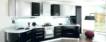 fabricant meuble de cuisine italien meuble de cuisine italien
