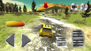 100 Off Road Truck Games Androhacktools Download Game Rough Rally Road Apk V112 On