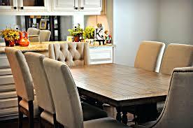 havertys furniture dining room table barclaydouglas