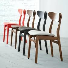 Dining Chairs Walmart Canada by Dining Chairs Best Dining Chairs Ideas On Dining Room Chairs
