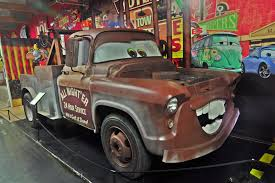 1955 Chevrolet Tow Truck | Volo Auto Museum 1955 Chevrolet Stepside Project Pickup California Import Uk Quick 5559 Task Force Truck Id Guide 11 Truck Resto Modded Pickups Panel Custom For Sale Gmc Luniverselle Car Design News Nice Awesome Other Ls Chevy Side 55 59 Pick Up Used In Dave_7 Flickr Pickup Hrodhotline 3200 Halfton On Bat Auctions The 471955 Driven