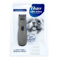 Petco Dog Shedding Blade by Dog Grooming Walmart Com