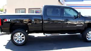 2008 Chevy Silverado 2500HD Duramax Diesel 4x4 LTZ Z-71 Moonroof ... Chevrolet Silverado 1500 Extended Cab Specs 2008 2009 2010 Wheel Offset Chevrolet Aggressive 1 Outside Truck Trucks For Sale Old Chevy Photos Monster S471 Austin 2015 Lifted Jacked Pinterest Hybrid 2011 2012 Crew 44 Dukes Auto Sales Used 2500 Mccluskey Automotive Ltz Youtube Ext With 25 Leveling Kit And 17 Fuel