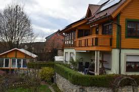Ferienhaus Frã Nkische Schweiz 4 Schlafzimmer Romantische Ferienhäuser Ferienwohnungen In Der Fränkische