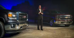 100 Used Truck Values Nada FastRising Vehicle Pricing Puts US Industry Comeback At Risk