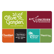 $25 Darden Gift Card, 3 Pk. Fashion Nova Coupons Codes Galaxy S5 Compare Deals Olive Garden Coupon 4 Ami Beach Restaurants Ambience Code Mk710 Gardening Drawings_176_201907050843_53 Outdoor Toys Darden Restaurants Gift Card Joann Black Friday Ads Sales Deals Doorbusters 2018 Garden Ridge Printable Loft In Store James Allen October Package Perth 95 Having Veterans Day Free Meals In 2019 Best Coupons 2017 Printable Yasminroohi Coupon January Wooden Pool Plunge 5 Cool Things About Banking With Bbt Free 50 Reward For