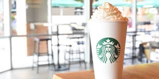 When Are Pumpkin Spice Lattes At Starbucks by When Does The Starbucks Pumpkin Spice Latte Come Out When