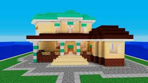 Minecraft: How To Build A Simple Beach House (Sandstone Prismarine ... 10 Benefits Of Having Stone Cladding At Home Founterior Front Elevation Designsjodhpur Sandstone Jodhpur Stone Art Download Fireplace Stones Widaus Home Design Stunning Designs Photos Interior Design Ideas Top 1 Jodhpur Sandstone Guide Chemical Physical Properties Outdoor Modern Iron Gate Wall House Rock Walls Cstruction Exterior Australian Beach Best