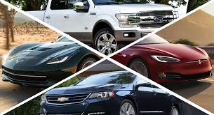 The Best American Cars, SUVs And Trucks In Consumer Reports ... 7 Fullsize Pickup Trucks Ranked From Worst To Best Top 10 Forklift Manufacturers Of 2017 Lift Trucks Rankings Renault Cporate Press Releases Markus Oestreich Tops What Are Our Favorite And Least Pickup Truck Colors Nascar Truck Series Driver Power Rankings After 2018 Unoh 200 Zagats 2012 Sf Edition Is Out Danko Is Still 1 Food Ranking The Of Detroit Ford Vs Chevy Ram 1500 Ecodiesel Returns Top Halfton Fuel Economy F150 Takes Spot Among Troops In Usaa Vehicales Chevrolet Silverado Vehicle Dependability Study Most Dependable Jd Why Struggle Score Safety Ratings Truckscom