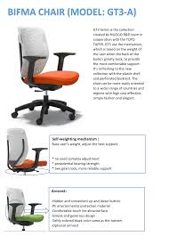 GT3-A Plastic Back Self Weighting Mechanism Swivel Staff Chair BIFMA Chair,  View BIFMA Chair, Gaosheng Product Details From Foshan Nanhai Nuogo ... Best Chair For Programmers For Working Or Studying Code Delay Furmax Mid Back Office Mesh Desk Computer With Amazoncom Chairs Red Comfortable Reliable China Supplier Auto Accsories Premium All Gel Dxracer Boss Series Price Reviews Drop Bestuhl E1 Black Ergonomic System Fniture Singapore Modular Panel Ca Interiorslynx By Highmark Smart Seation Inc Second Hand November 2018 30 Improb Liquidation A Whole New Approach Towards Moving Company