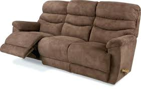 Southern Motion Reclining Sofa Power Headrest by Southern Motion Power Recliner Power Layflat Recliner With Casual