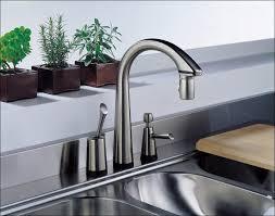 kitchen ikea farmhouse sink discontinued ikea kitchen faucet