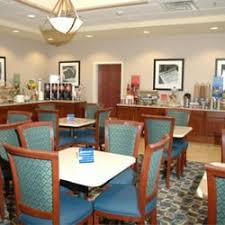 The Dining Room Inwood Wv Menu by Hampton Inn Martinsburg South Inwood 18 Photos Hotels 4758