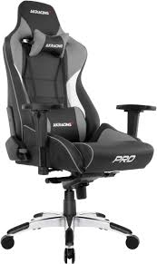 Gaming Chair AKRACING Master Pro Grey | Conrad.com 8 Best Gaming Chairs In 2019 Reviews Buyers Guide The Cheap Ign Updated Read Before You Buy Gaming Chair Best Pc Chairs You Can Buy The What Is Chair 2018 Reviewnetworkcom Top Of Range Fablesncom Are Affordable Gamer Ergonomic Computer 10 Under 100 Usd Quality Ones Can Get On Amazon 2017 Youtube 200