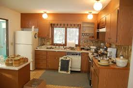 Good 70s Home Interior 5