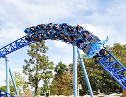 How To Buy Discounted Tickets To SeaWorld San Diego - Top 10 ... Best Pizza Coupons June 2019 Amazon Discount Code July Tips For Visiting Seaworld San Diego For Family Trips While Going To The Orlando Have Avis Promo Upgrade Azopt Card Mushybooks Payback Coupon Book App Online Codes Bath And Body Works Belk Seaworld Gold Coast Adventure Island Deals Can I Reuse K Cups Pelotoncycles Promo Codes 122