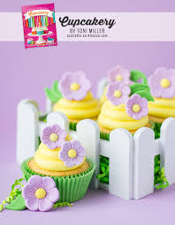 Cake Decorating Books Barnes And Noble by Cupcakery Book Look Inside 3