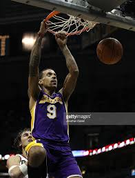 Los Angeles Lakers V Milwaukee Bucks Photos And Images | Getty Images Lakers Matt Barnes Out Of Jail After Warrant Arrest Thegrio Sizing Up How Steve Blake And Theo Ratliff Will Fit Intend To Pursue Harrison In Free Agency According Trade Rumors Klay Thompson Need For The Most Kobe Moment Ever Was A Regular Season Outofbounds Play Caught A Lucky Break Now Hes An Nba Champion Photos Los Angeles V Mavericks Vs Warriors Live Stream How Watch Online Heavycom Milwaukee Bucks Images Getty Guard Bryant 24 Fouls Orlando Magic Cousins Scores 40 Points Kings Hold Off 9796 Boston Herald Has 25 As Grizzlies Defeat 128119 San Diego
