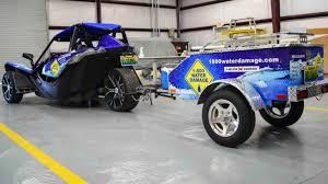100 Truck Wrap Design Pensacola Sign Vehicle Graphics Vehicle S