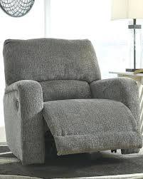 Glider Recliner Chair With Ottoman | Hughstin Costco Rocker Best ... Scenic Swivel Rocking Recliner Chair Best Chairs Tryp Glider Rocker Rocking Glider Chair With Ottoman Futuempireco With Ottoman Fniture Nursery Cute Double For Baby Relax Ideas Bone Leatherette Cushion Recling Wottoman Electric Amazoncom Hcom Set Leather Accents Kerrie Strless Affordabledeliveryco Lazboy Paul Contemporary Europeaninspired Kanes