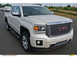 2014 GMC Sierra 1500 Denali Crew Cab 4x4 In White Diamond Tricoat ... Dirt To Date Is This Customized 2014 Gmc Sierra An Answer Ford Used 1500 Denali 4x4 Truck For Sale In Pauls Valley Charting The Changes Trend Exterior And Interior Walkaround 2013 La 62l 4x4 Test Review Car Driver 4wd Crew Cab Longterm Arrival Motor Slt Ebay Motors Blog The Allnew Awardwning Motorlogy Gmc Best Image Gallery 917 Share Download Named Wards 10 Best Interiors By Side Motion On With