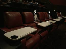 Reclining Chairs Movie Theater Nyc by Fullerton U0027s Amc Has Dine In Movie Theater U2013 Call Me Mochelle
