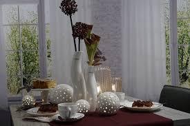 tischdeko ideen herbstliche kaffeetafel für zuhause tiziano