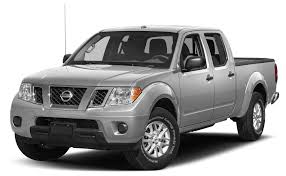 Used 2014 Nissan Frontier For Sale | Radcliff KY 2017 Nissan Frontier For Sale In Tempe Az Serving Phoenix Used East Wenatchee Vehicles Sale 2004 Ex King Cab Youtube For Jacksonville Fl 2018 1n6ad0ev6jn713208 Truck Cap Awesome Bed Milwaukie Or Tampa Kittanning 4wd Pro4x 4x4 Crew Automatic Test Review Eynon