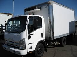Arizona Commercial Truck Sales Work Trucks For Sale Equipmenttradercom Used In Ga Isuzu Npr Box Cargo Vans Used 2006 Hino 165 Box Van Truck For Sale In Ga 1732 For Canyon Vehicles 2011 Intertional Durastar 4300 1729 Freightliner Van Georgia Davis Auto Sales Certified Master Dealer Richmond Va 2017 Ram 2500 Slt 4x2 Crew Cab 64 Truck Standard Bed Buy Ta Lpt 1109 Online Product Id Roll Off Container Truck Parts Used Shipping Containers Sale Ga