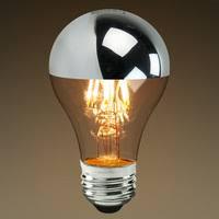 vintage led filament bulbs 1000bulbs com