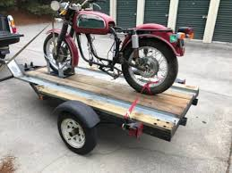Craigslist Knoxville Tennessee Motorcycles | Carnmotors.com Craigslist Tn Cars And Trucks By Owner Best Image Truck Kusaboshicom Hickory Used For Sale By Youtube Knoxville Car 2017 Tennessee Equipment For Equipmenttradercom Iowas Free Farmhouse Finds A New Home Courier And Trucking Link Directory Edsels How To Search All Houston Tx Affordable Download Cheap In Solutions Review