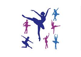 Ballerina SVG, Dancers SVG Cut Files, Files For Silhouette Cameo Or Cricut,  Couple Svg, Vector, Svg, Dxf Eps, Ballerina Silhouette Cut File Ballerina Svg Dancers Cut Files For Silhouette Cameo Or Cricut Couple Svg Vector Dxf Eps File Tigerfitness Coupon Codes Wwwlightingdirectcom Purchasing Bulk Inserts Online Code Fabriccom Tigerfitnesscom Buy Supplements Workout Apparel And Tiger Sports Shop Best 19 Tv Deals Marc Lobliner Innlegg Facebook Fitness Discount Lily Direct Promo Hostgator Coupon Code Promo Discount Coupons Competitors Swanson Health Products Affiliate Program Free Auburn Rivals Favors 100 Working Seamless September 2019