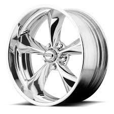 American Racing Car Wheels American Racing Ar383 Casino Silver Wheels For Sale More Ar914 Tt60 Truck Black Milled Aspire Motoring Konig Method Race Fat Five Bigwheelsnet Custom Wheelschrome Wheels Vn701 Nova Chrome American Racing Tt60 Truck Bright Pvd Rims Amazoncom Custom Ar708 Matte Wheel Aftermarket Scar Sota Offroad Vf479 On Car Classic Home Deals