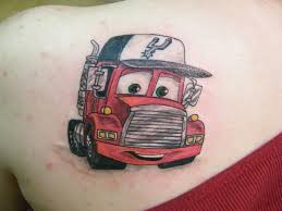 Semi Truck Tattoo Designs Pictures To Pin On Pinterest - TattoosKid Music Tattoo Pictures Notes Instruments Bands Tatring Sorry Mom Home Facebook Ford Pickup Big Daddy Roth Racing Tattoos Paulberkey Tattoos Montanas Evel Knievel Festival Is What Living Looks Like Wired Vger Obra Performance Art Figurative Postmodern Semi Truck Designs To Pin On Pinterest Tattooskid Awesome Realistic Images Part 8 Tattooimagesbiz 18 Wheel Beauties The Hunt For Big Rig Jose Romeros Dodger Stadium Cranium La Taco Southern Pride Mud Trucks And George Patton Triumph