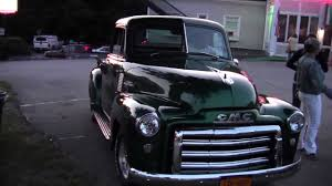 50 Gmc Truck 1954 Gmc Truck Pick Up Chevy Shoptruck Hot Rod Street 1947 48 49 Chevrolet Ck Wikipedia Introduces The Next Generation 2019 Sierra 2018 Silverado 2500hd 3500hd Fuel Economy Review Car Used Cars Seymour In Trucks 50 And File1955 150 Pickup 1528jpg Wikimedia Commons 10 Vintage Pickups Under 12000 The Drive 2015 1500 Slt At Watts Automotive Serving Salt Lake Junkyard Rescue Saving A 1950 Truck Roadkill Ep 31 Youtube 1948 Lwb 5 Window Other Pickup Not Chevy 47 51 52 53 2008 2500 Hd Awd Crew Cab Lwb For Sale In La Sarre Sussex Classic Vehicles