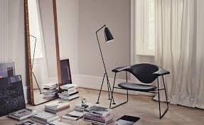 Bright Floor Lamp Led by Living Room Floor Lamp With Shelves Brown Chandelier Living Room