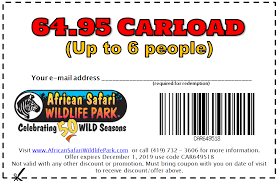 Discounts | Admission Prices | African Safari Wildlife Park ... Just Call Dad Discount Vitamins Supplements Health Foods More Vitacost Umai Crate December 2017 Spoiler Coupon Hello Subscription What Is The Honey App And Can It Really Save You Money Nordvpn Promo Code 2019 Upto 80 Off On Vpns Hudsons Bay Canada Pre Black Friday One Day Sale Today Measure Measuring Cup Hay To Go Cup Thermos Eva Solo Great Deal From Snapfish For Your Holiday Cards 30 Doordash New Customers Beer Tankard Birthday Card A Handcrafted