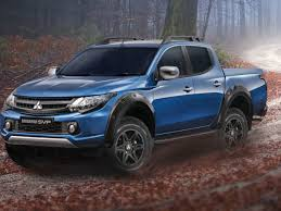 Mitsubishi L200   Rainham   JCB Mitsubishi New 2019 Mitsubishi L200 Pickup Truck Review First Test Of Triton Wikiwand Pilihan Jenis Mobil Untuk Kendaraan Niaga Yang Bagus Mitsus Return To Form With Purposeful The Furious Private Car Pickup Truck Editorial Stock Image 40 Years Success Motors South Africa 2015 Has An Alinum Diesel Hybrid To Follow All 2014 Thailand Bmw 5series Gt Fcev 2016 Car Magazine Brussels Jan 10 2018 From Only 199 Vat Per Month Northern Ireland Fiat Fullback Is The L200s Italian