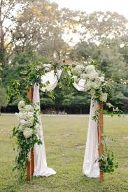 111 Best I Dos Images On Pinterest | Green Weddings, Ceremony Arch ... Best 25 Burlap Wedding Arch Ideas On Pinterest Wedding Arches Outdoor Sylvie Gil Blog Desnation Fine Art Photography Stories By Melanie Reffes Coently Rescue Spooky Scary Halloween At The Grove Riding Horizon Colombian Cute Pergola Gazebo Awning Canopy Tariff Code Beguiling Simple Diy