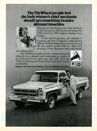 Indianapolis 500 Official Trucks: Special Editions 1974-1984 1974 Gmc Truck For Sale Classiccarscom Cc1133143 Super Custom Pickup Pinterest Your Ride Chevy K5 Blazer 9500 Brochure Sierra 3500 1055px Image 8 Pickup Suburban Jimmy Van Factory Shop Service Manual Indianapolis 500 Official Trucks Special Editions 741984 All Original 1500 By Roaklin On Deviantart Chevrolet Ck Wikipedia Feature Sierra 2500 Camper Classic Cars Stepside 1979 Corvette C3 Flickr Gmc Best Of Full Cversions From An Every Day To