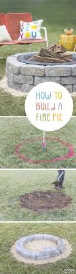 20 DIY Fire Pits For Your Backyard With Tutorials - Listing More 11 Best Outdoor Fire Pit Ideas To Diy Or Buy Exteriors Wonderful Wayfair Pits Rings Garden Placing Cheap Area Accsories Decoration Backyard Pavers With X Patio Home Depot Landscape Design 20 Easy Modernhousemagz And Safety Hgtv Designs Diy Image Of Brick For Your With Tutorials Listing More Firepit Backyard Large Beautiful Photos Photo Select Simple Step Awesome Homemade Plans 25 Deck Fire Pit Ideas On Pinterest