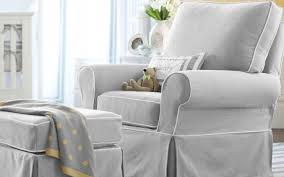Chairs For the Nursery