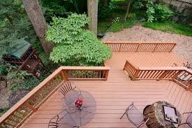 Bethesda 365 » Home Sales In Bethesda Backyard Multi Level Paver Patio Steps Le Flickr Interlock Natural Stone Landscaping Minnesota Patios Southview Design 25 Beautiful Leveling Yard Ideas On Pinterest How To Level Creating A Meant Building Retaing Wall Behind Ideas Charcoal Slate Stones With Pea Stone Gravel Bethesda 365 Home Sales In Pool Ground And Setup 2014 Home Deck Foyer Garage Split Creative For Urban Outdoor Spaces Image Trending Sloped Backyard Sloping Modular Block Rhapes Also Back