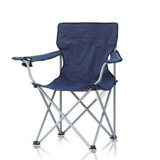 Amazon.com: Folding Lightweight Camping Chair Portable ... Stretch Spandex Folding Chair Cover Emerald Green Urpro Portable For Hikcamping Hunting Watching Soccer Games Fishing Pnic Bbq Light Weight Camping Amazoncom Boundary Life Seat Best From Comfortable Visit North Alabama On Twitter Stop By And See Us At The Inoutdoor Bungee Chairs Of 2019 Review Guide Zimtown Bpack Beach Blue Solid Cstruction New Lweight Tripod Stool Seats Travel Slacker Outdoors Pocket Buy Alinium Chair Foldedoutdoor Product Get Eurohike Peak Affordable Price In Pakistan Outdoor W Beverage Holder Nwt Travelchair 20 Ultimate Camp Wbackrest