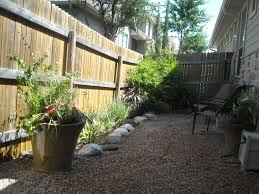 Small Spaces - Texas Zen Garden. This Is A Great Little Reading ... Photos Landscapes Across The Us Angies List Diy Creative Backyard Ideas Spring Texasinspired Design Video Hgtv Turf Crafts Home Garden Texas Landscaping Some Tips In Patio Easy The Eye Blogdecorative Inc Pictures Of Xeriscape Gardens And Much More Here Synthetic Grass Putting Greens Lawn Playgrounds Backyards Of West Lubbock Tx For Wimberley Wedding Photographer Alex Priebe Photography Landscape Design Landscaping Fire Pits Water Gardens