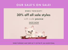 Designer Sale: Handbags, Clothing & More On Sale | Kate Spade New York Kate Spade Coupons 30 Off At Or Online Via Promo Code New York Promo Code August 2019 Up To 40 Off 80 Off Lussonet Coupons Discount Codes Wethriftcom Spade Coupon Coupon Coupon Archives The Fairy Tale Family Framed Picture Dot Monster Iphone 7 Case Multi Kate July Average 934 Apex Finish Line Fire Systems Competitors Revenue And Popsugar Must Have Box Review Winter 2018 Retailers Who Will Reward You For Abandoning Your Shopping Cart 2017