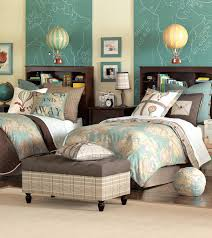 Awesome Bedroom Luxury Duvet Covers Funky Bedding Ba Bed Designs Girls Intended For Kids Popular