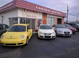 Used Cars - Lexington, Kentucky - Buy Here Pay Here At Central Motors Fleet Doc Auto Repair Maintenance In Lexington Ky Love Buick Gmc A Dealer Columbia Kentucky Aths National Truck Show Part 2018 Part 7 Youtube Carvana Ups Car Buying Horsepower Offering Free Wraps Digital Efx Dick Smith Automotive Group Serving St Andrews Preowned Dealership Raleigh Nc Ideal Smokey Mountain And Outfitters Did An Awesome Job On My 1gtek19t24e347891 2004 Beige New Sierra Sale New 2019 Ram 1500 Crew Cab Pickup For Extras 4044 Photos 69 Reviews Parts Used Cars Ne Trucks Buezo Motor Company