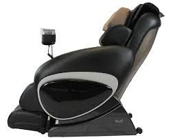 Osaki Massage Chair Os 4000 by Osaki Os 4000t Massage Chair Review Does It Really Work Back