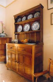 Bobs Furniture China Cabinet by Wren Cabinet Makers